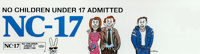 adult nc17